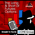 The Long & Short of Futures Options: 2015 Highlights & Crude Oil Breakdown
