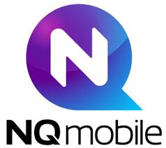 Nq mobile stock options
