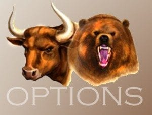 Options-Trading