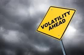 Volatility Trading Digest – The Long and Short of It