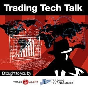 Trading Tech Talk 62: Exploring the Nexus of Machine Learning, AI and the Options Markets