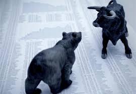 Bullish & Bearish Movers