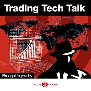 Trading Tech Talk 55: Moving Futures to the Cloud