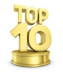 top-ten-3