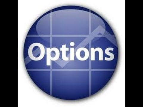Most Active Equity Options And Strikes For Midday February 7, 2019 – BAC, AAPL, GE, GM, NXPI, FB, PSTG