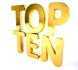 top_ten_