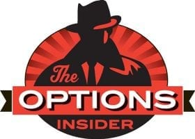 The Options Insider
