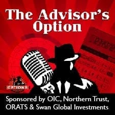 Advisors Options 77: Iron vs Iron