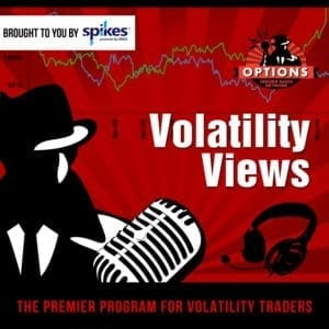 Volatility Views