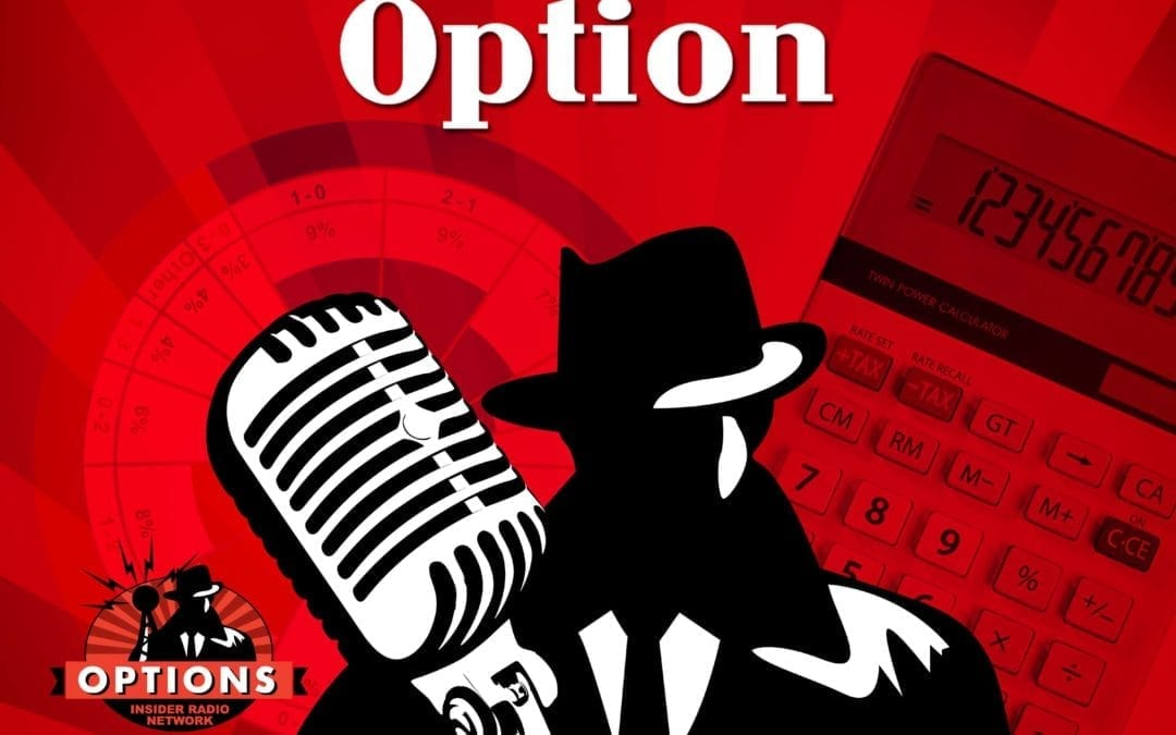 Advisors Option 72: Exploring Market Volatility Plus Your Questions