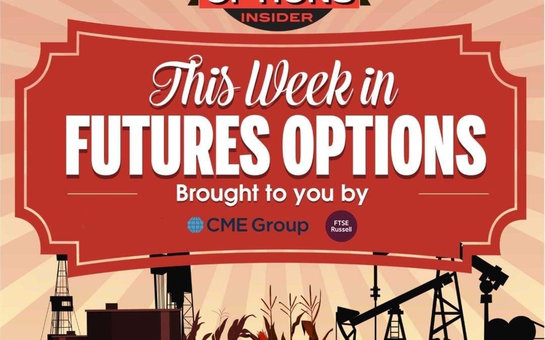 TWIFO 195: Historic Crude Supply Cuts Vs. Demand Devastation